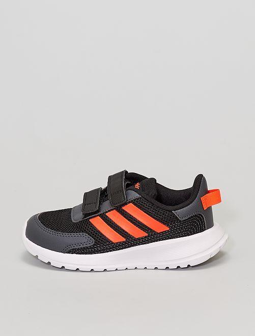 Baskets 'Tensaur Run I' 'adidas'                             noir
