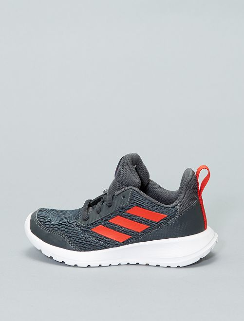 Baskets training 'Adidas'                             gris