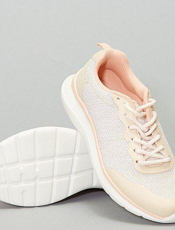 Soldes chaussures femme, ballerines, escarpins, chaussures
