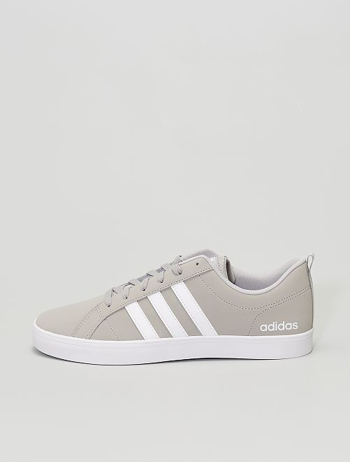 Baskets 'VS pace' 'adidas'                             gris