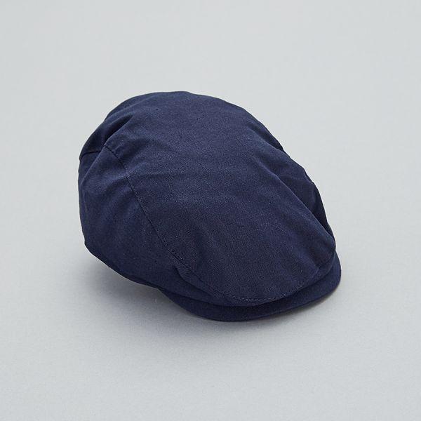 bas prix 33066 566ea Béret casquette