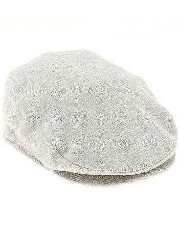 Béret casquette - Kiabi
