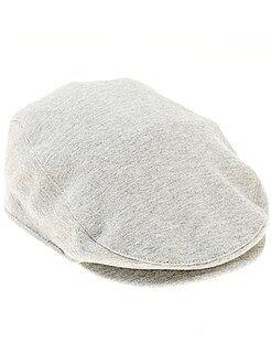 Garçon 0-36 mois Béret casquette