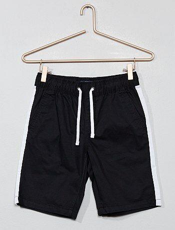 19b107a904 Vêtements ado garçon - chaussures, sous-vêtements | Kiabi