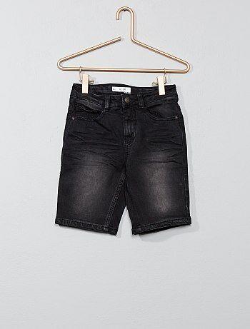 3c7c9084f3409 Soldes garçon - vêtements enfant garçon en promotion Vêtements ...