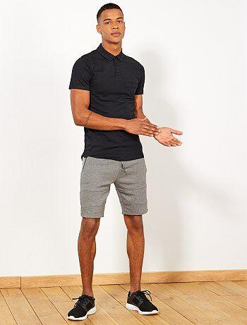 a38959bc9facf Soldes vêtement de sport homme | tenues sport Vêtements homme | Kiabi