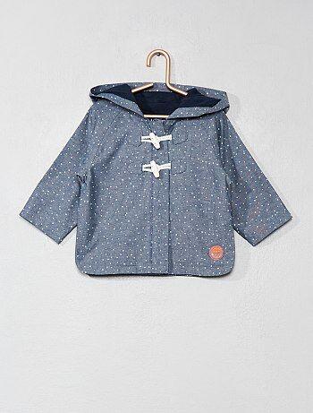 74c94e369dcff Manteaux pour bébés - parkas