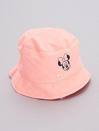 0cfd710ab4e Fille 0-36 mois - Bob  Minnie Mouse  de  Disney  -
