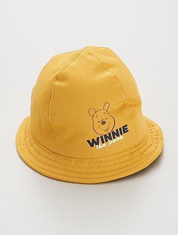 Bob 'Winnie l'ourson'
