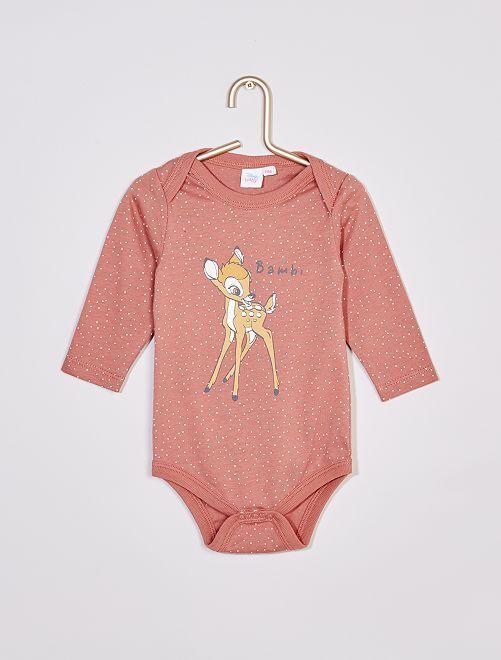 Body 'Bambi'                                         bambi