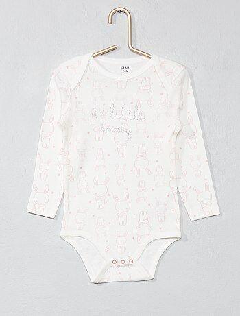 Bodies bébé garçon et sous-vêtements pour Bébé garçon  22eb6cc3f68