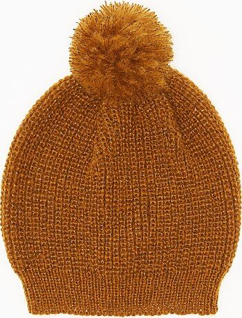d127d11e4e0 Bonnet femme moutarde bonnet femme coton