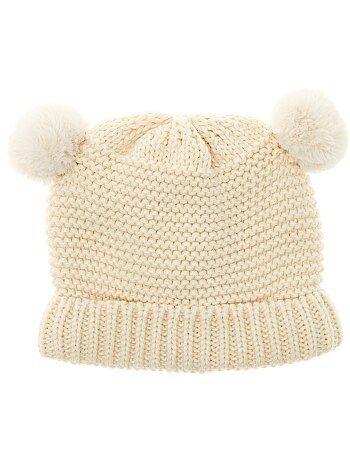 da73f39a65ba1 Soldes bonnet fille, écharpe, gants, snood   cache-oreilles pour ...