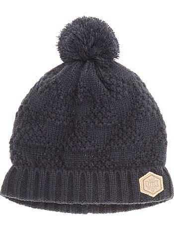 be1cc371fc0b Bonnet, écharpe, gants Vêtements bébé   taille 47   Kiabi