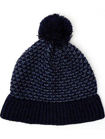 456be678b6e0 Bonnet, écharpe, gants Garçon   taille 4 5a   Kiabi