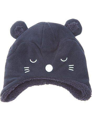 Bonnet, écharpe, gants Vêtements bébé   taille 49   Kiabi 2ffd959a96c