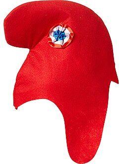 Accessoires Bonnet phrygien