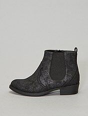 ugg pas cher taille 33