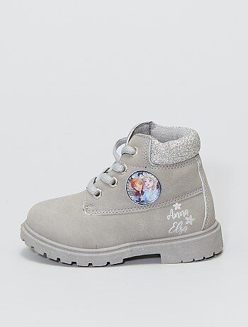 timberland fille 26