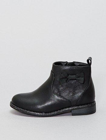 03f1a12ef69f2 Soldes Chaussures   Kiabi