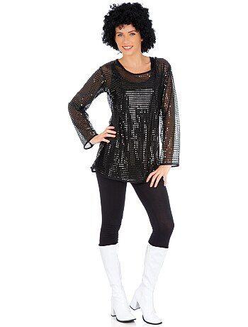 blanches bottes bottes femme disco disco femme qSUMpzV