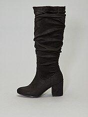 belle bottes femmes taille 43 thionville