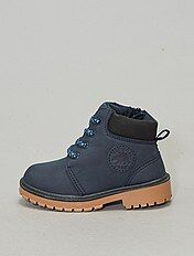 meilleur authentique e34cb d84c2 Chaussures et chaussons pour bébé Vêtements bébé | Kiabi