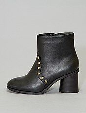 commercialisable plus grand choix de conception de la variété Chaussures femme, ballerines, escarpins, chaussures ...
