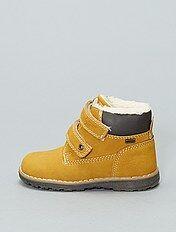 Chaussures et chaussons pour bébé Vêtements bébé | Kiabi