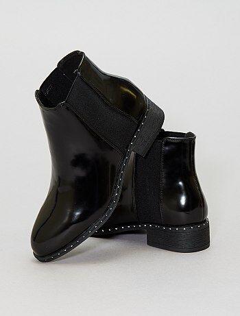 Femme Vêtements Lingerie Mode Chaussures Cher Femme Kiabi Pas qpwprEv