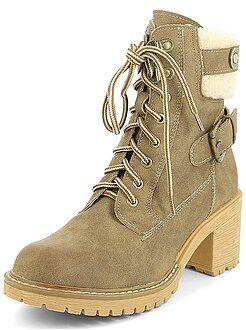 flip flop chaussures femmes