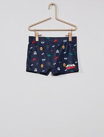 Boxer de bain 'Star Wars'