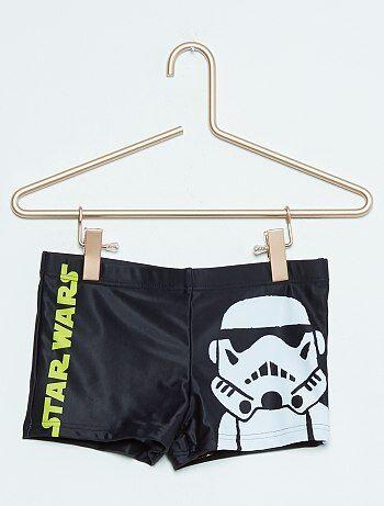 Boxer de bain `Star Wars`