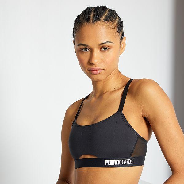 Brassière sport 'Puma'