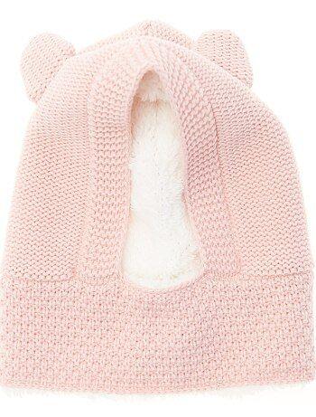9370c50c3adf Bonnet, écharpe, gants Fille   taille 4 5a   Kiabi