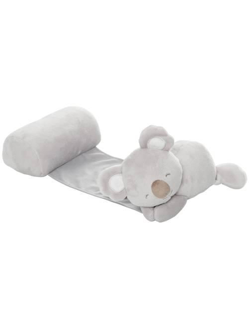Cale-bébé koala 'Tinéo'                             écru Bébé garçon
