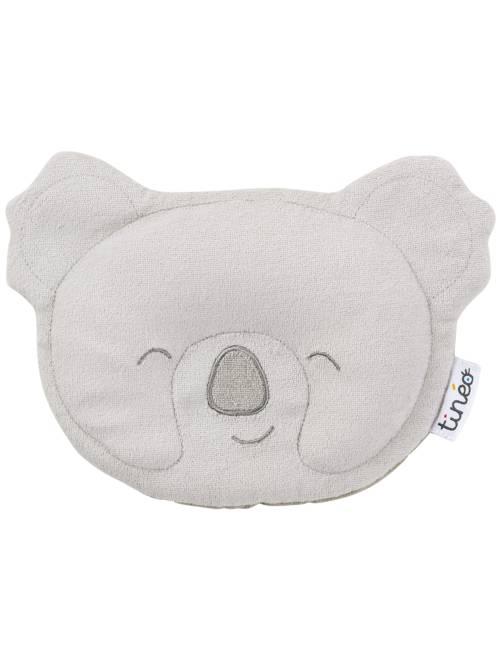 Cale-tête koala 'Tinéo'                             écru Bébé garçon