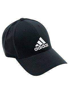 Accessoire - Casquette 'Adidas' - Kiabi