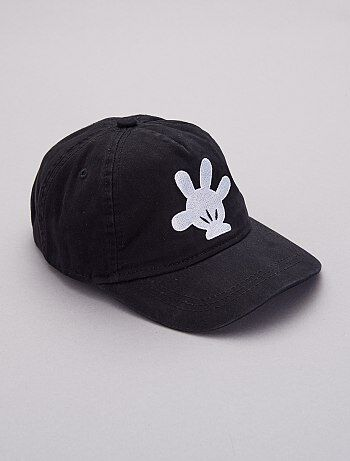 Casquette 'Mickey Mouse' 'Disney'