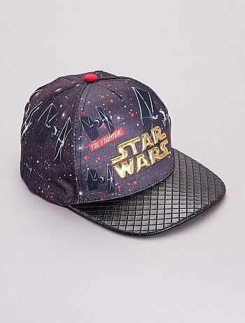 Casquette 'Star Wars' 'Disney'
