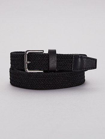 0afd0587ffc2f Bonnets, gants, ceintures pour Homme | Kiabi