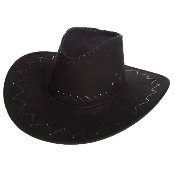 pas cher haute couture acheter de nouveaux Chapeau de cow boy