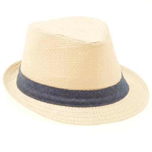 super populaire d8997 7a7c1 Chapeau de paille