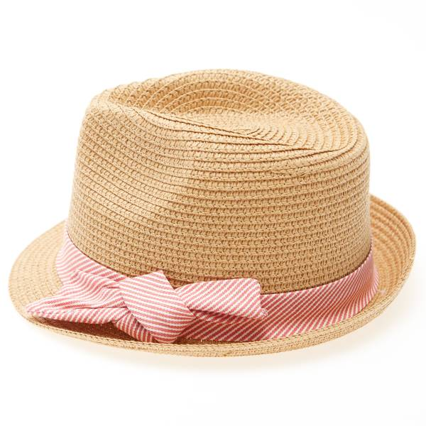 best sell popular stores new high Chapeau forme borsalino
