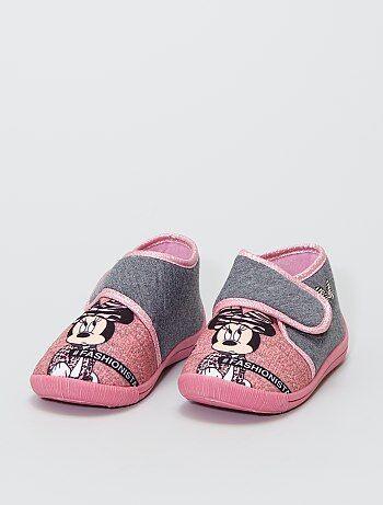 Chaussons Chaussures | Kiabi