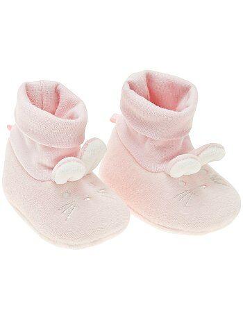 914fee13e63b0 Valise maternité bébé - trousseau et Chaussures