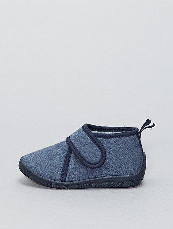 cfa352d396b580 Destockage chaussures homme, femme, enfant - outlet Chaussures   Kiabi