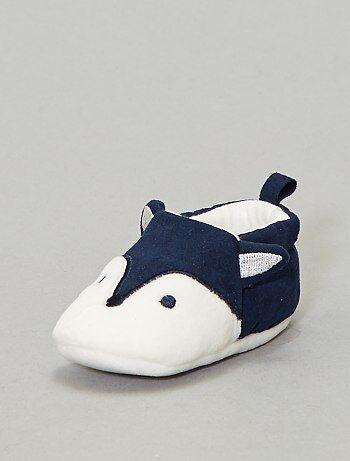 Soldes Chaussures Chaussons Et Pour Bébé VêtementsKiabi 5RcA4jLq3S