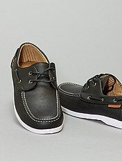 Mocassins pour homme chaussures de ville Vêtements homme