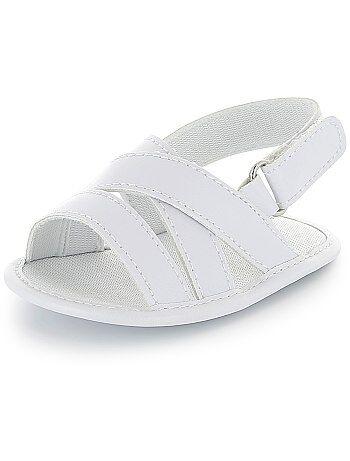 Chaussures de cérémonie - Kiabi